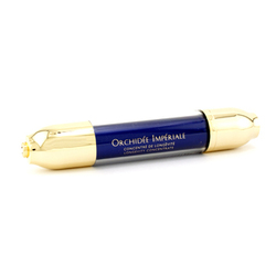 Guerlain Orchidee Imperiale Exceptional Complete Care Longevity Concentrate 30ml