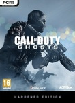 Call of Duty: Ghosts (Hardened Edition) PC