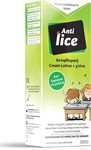 Lucovit Anti-Lice Cream 75ml