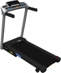 Alpine Fitness TM 1010 Strength Master