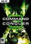 Command & Conquer 3 Tiberium Wars (Kane Edition) PC