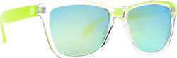 Sunski Originals Lime