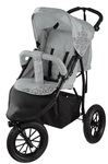 Baby Jogger Knorr S