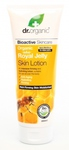Dr.Organic Royal Jelly Skin Lotion 200ml