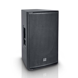 LD Systems Stinger HP 15