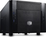 CoolerMaster Elite 130