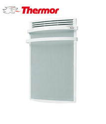 Thermor Emotion Bath Digital 1000W