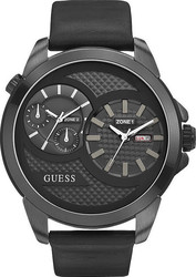 Guess W0184G1