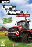 Farming Simulator 2013 (Titanium Edition) PC
