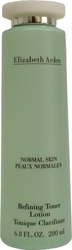 Elizabeth Arden Refining Toner for Normal Skin 200ml
