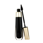 Helena Rubinstein Surrealist Everfresh Mascara Surrealistic Black