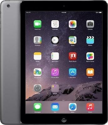 Apple iPad Air Retina Display WiFi (16GB)