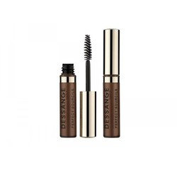 Dessange Perfect Lashes Brown
