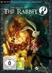 The Night of the Rabbit (Premium Edition) PC