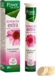 Medium 20151210145138 power health echinacea extra 24 anavrazonta diskia