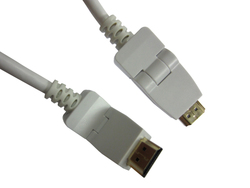 Sandberg HDMI 1.4 Cable HDMI male - HDMI male 2.5m (508-68)