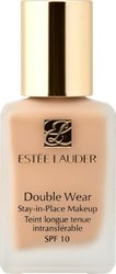Estee Lauder Double Wear Stay-in-Place Make Up SPF10 2C2 Pale Almond 30ml
