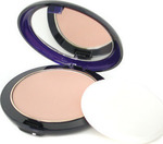 Estee Lauder So Ingenious Powder 200 Cool Petal