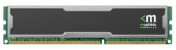 Mushkin Silverline 8GB DDR3-1600MHz (992074)