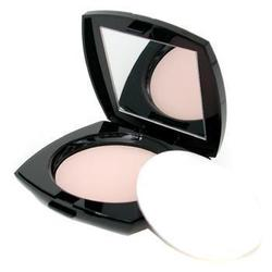 Lancome Majeur Excellence Micro Aerated Pressed Powder 01 Translucide 10g