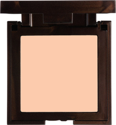 Korres Wild Rose Compact Powder WRP1 10ml