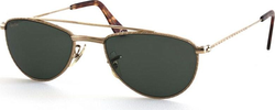 Ray Ban Vintage RBW1758
