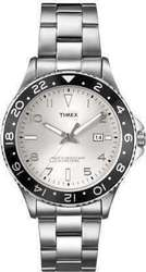 Timex Stainless Steel Bracelet T2P027
