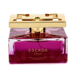 Escada Especially Elixir Eau de Parfum 50ml