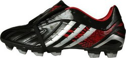Adidas Absolado PS FG G02253