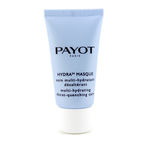 Payot Hydra 24 Masque Multi-Hydrating Skin-Quenching Mask 50ml