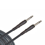 Planet Waves Instrument Cable 6.3mm male - 6.3mm male 6m (PW-CGT-20)