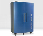 iDEA energy Compact Blue 25kW