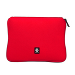Crumpler The New Gimp with Moses Effect Tablet 10""