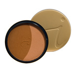 Jane Iredale So-Bronze Bronzing Powder 2 9.9gr