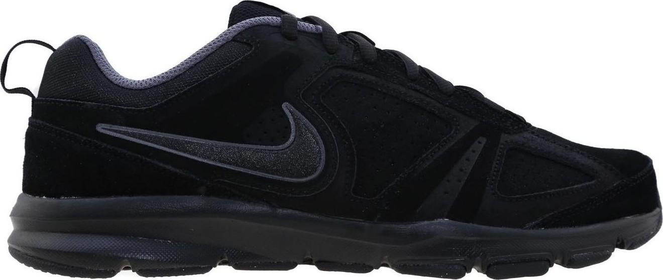 lite Nike T Skroutz 003 Xi gr NBK 616546 qSAWSvCw