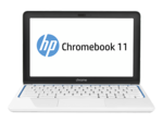 HP Chromebook 11-1126 uk (Exynos 5/2GB/16GB)