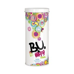 B.U. Hippy Soul Eau de Toilette 50ml