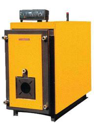 Thermostahl Leader LD 160