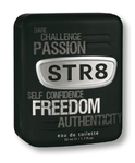 STR8 Freedom Eau de Toilette 100ml