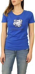 Abercrombie & Fitch T Shirt 157-587-0048-026.