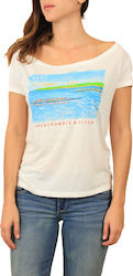 Abercrombie & Fitch T Shirt 1575840563004