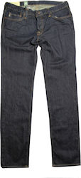 Abercrombie & Fitch Jean slim straight 1313180173024
