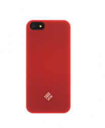 Native Union Back Case Flash Red (iPhone 5/5s/SE)