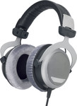 BeyerDynamic DT 880 Edition (32 Ohms)