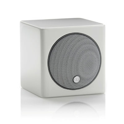 Monitor Audio Radius 45