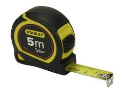 Stanley Tylon 5m x 25mm 30-683