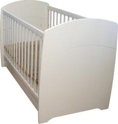 e75c652d34b Βρεφικά Κρεβάτια & Κούνιες Μωρού Art Bebe - Skroutz.gr