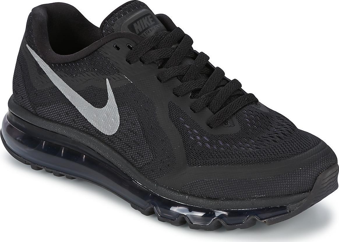 8237a2a5bafe5 Προσθήκη στα αγαπημένα menu Nike Air Max 2014 621077-001
