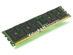 Kingston ValueRAM 4GB DDR3-1600MHz (D51272K111S8)