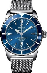 Breitling Superocean Heritage A1732016/144A